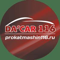 (c) Prokatmashin116.ru